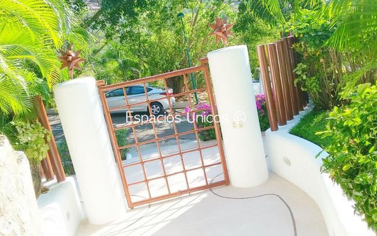 Foto de casa en renta en, club residencial las brisas, acapulco de juárez, guerrero, 877725 no 28
