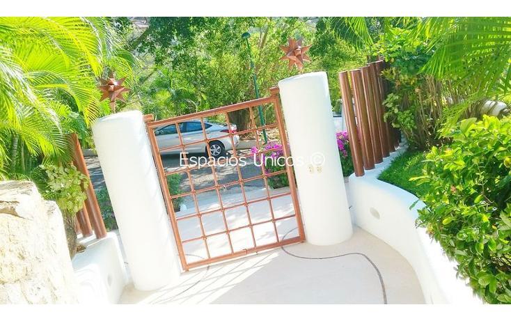 Foto de casa en renta en  , club residencial las brisas, acapulco de juárez, guerrero, 877725 No. 28
