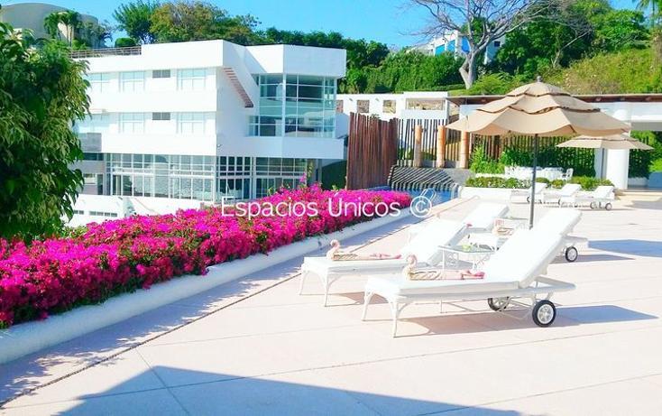 Foto de casa en renta en  , club residencial las brisas, acapulco de juárez, guerrero, 877725 No. 29