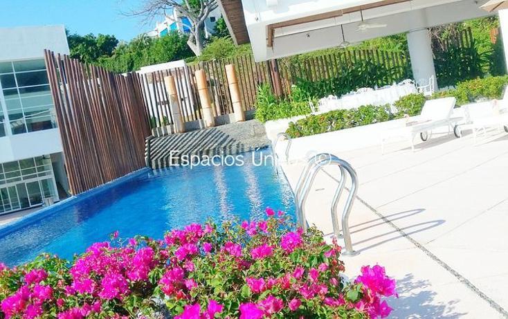 Foto de casa en renta en, club residencial las brisas, acapulco de juárez, guerrero, 877725 no 30