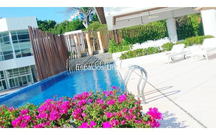 Foto de casa en renta en  , club residencial las brisas, acapulco de juárez, guerrero, 877725 No. 30