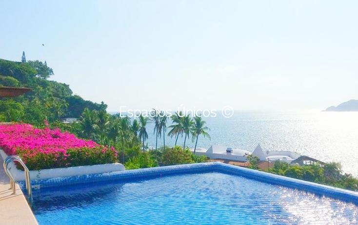 Foto de casa en renta en, club residencial las brisas, acapulco de juárez, guerrero, 877725 no 31