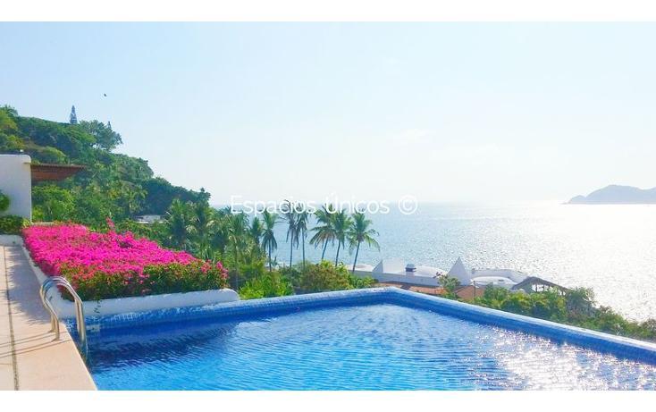 Foto de casa en renta en  , club residencial las brisas, acapulco de juárez, guerrero, 877725 No. 31