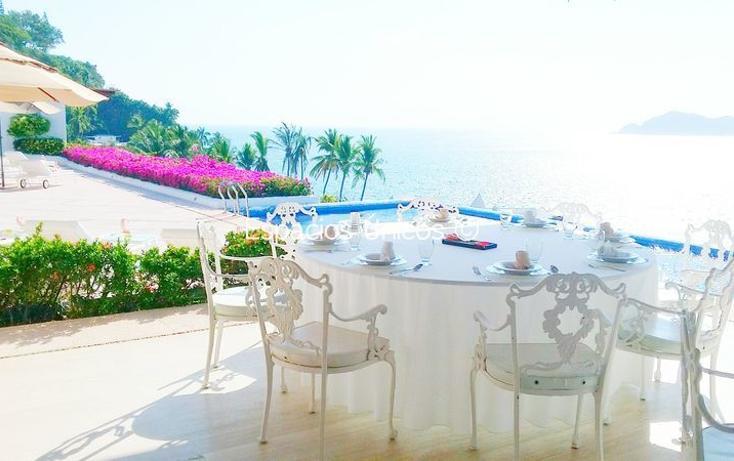 Foto de casa en renta en, club residencial las brisas, acapulco de juárez, guerrero, 877725 no 32