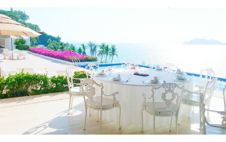Foto de casa en renta en  , club residencial las brisas, acapulco de juárez, guerrero, 877725 No. 32