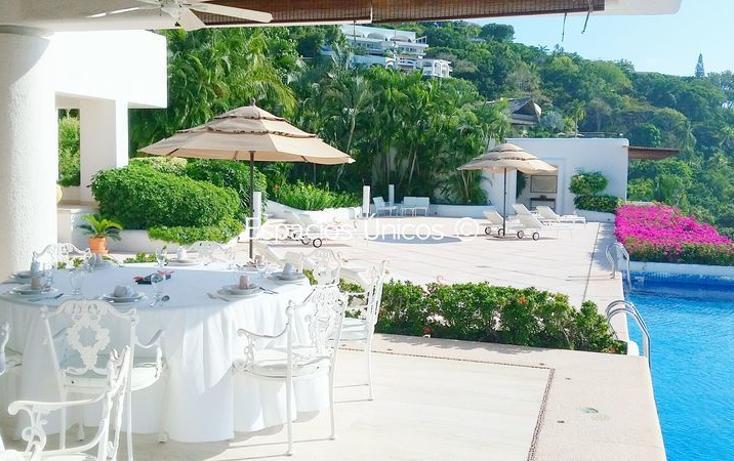 Foto de casa en renta en, club residencial las brisas, acapulco de juárez, guerrero, 877725 no 33