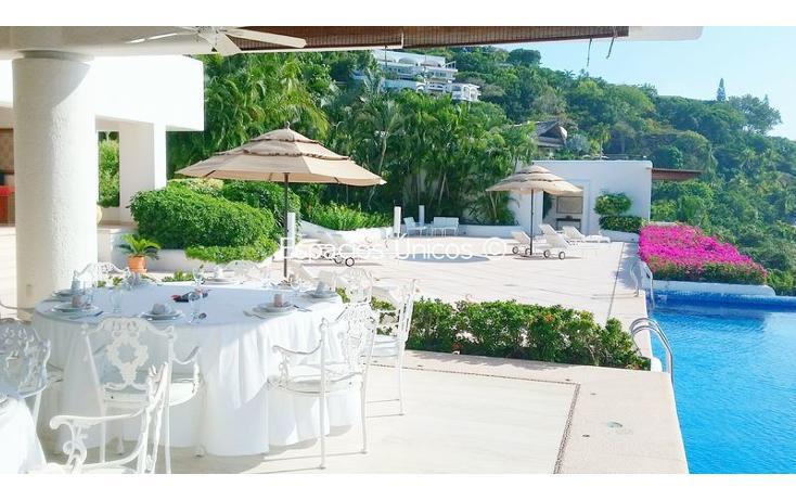 Foto de casa en renta en  , club residencial las brisas, acapulco de juárez, guerrero, 877725 No. 33