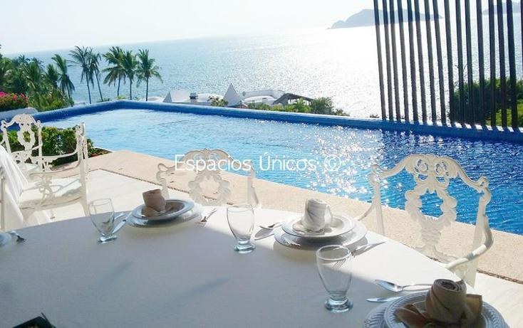 Foto de casa en renta en  , club residencial las brisas, acapulco de juárez, guerrero, 877725 No. 34