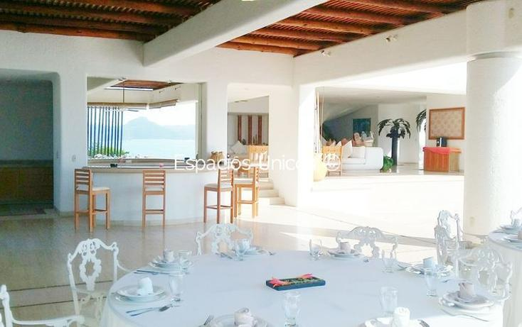 Foto de casa en renta en, club residencial las brisas, acapulco de juárez, guerrero, 877725 no 35