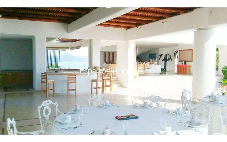 Foto de casa en renta en  , club residencial las brisas, acapulco de juárez, guerrero, 877725 No. 35