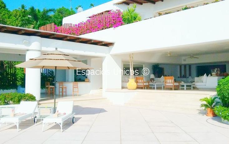 Foto de casa en renta en, club residencial las brisas, acapulco de juárez, guerrero, 877725 no 36
