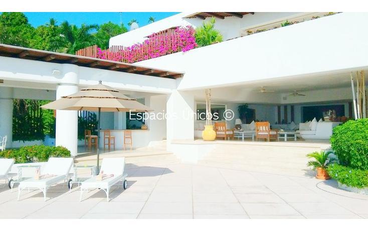 Foto de casa en renta en  , club residencial las brisas, acapulco de juárez, guerrero, 877725 No. 36
