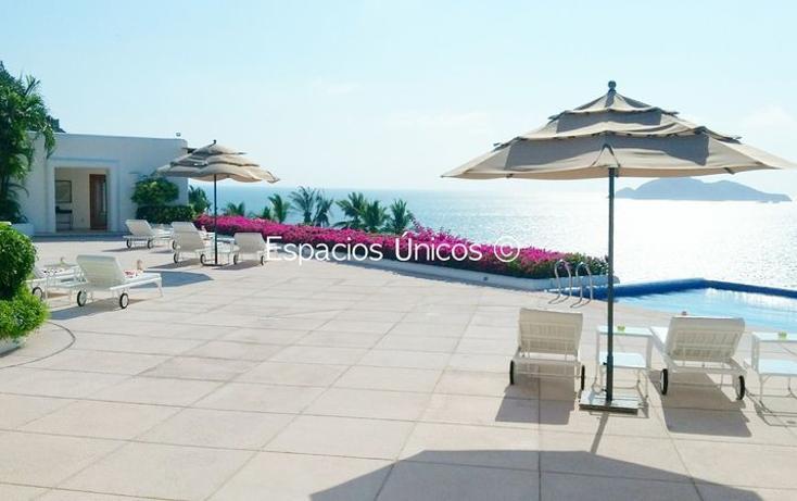 Foto de casa en renta en, club residencial las brisas, acapulco de juárez, guerrero, 877725 no 37
