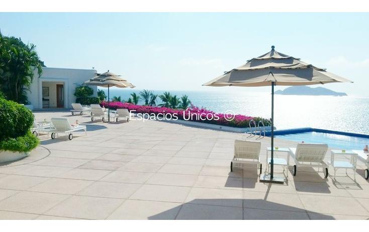 Foto de casa en renta en  , club residencial las brisas, acapulco de juárez, guerrero, 877725 No. 37