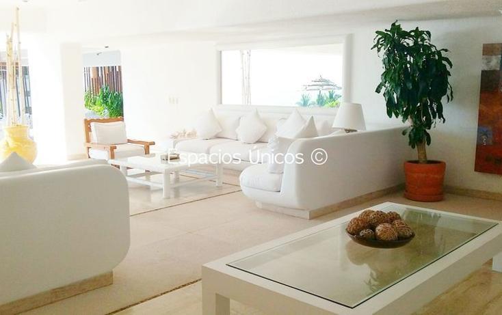 Foto de casa en renta en  , club residencial las brisas, acapulco de juárez, guerrero, 877725 No. 38