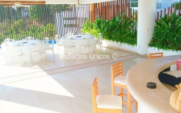 Foto de casa en renta en, club residencial las brisas, acapulco de juárez, guerrero, 877725 no 39