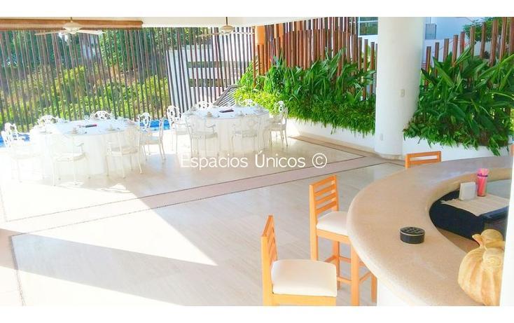 Foto de casa en renta en  , club residencial las brisas, acapulco de juárez, guerrero, 877725 No. 39