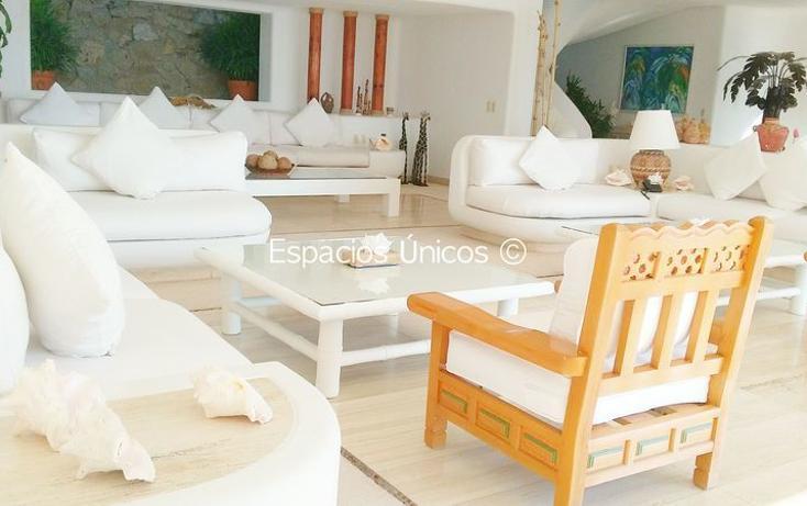 Foto de casa en renta en  , club residencial las brisas, acapulco de juárez, guerrero, 877725 No. 40