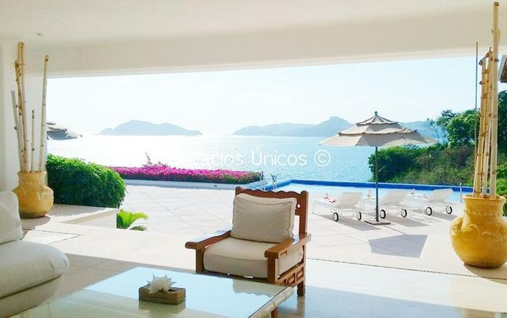 Foto de casa en renta en  , club residencial las brisas, acapulco de juárez, guerrero, 877725 No. 41
