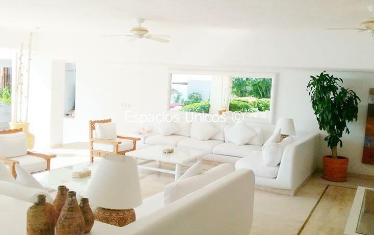 Foto de casa en renta en  , club residencial las brisas, acapulco de juárez, guerrero, 877725 No. 42