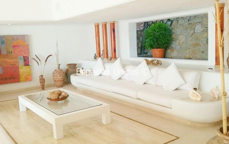 Foto de casa en renta en, club residencial las brisas, acapulco de juárez, guerrero, 877725 no 43