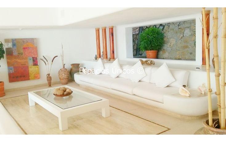 Foto de casa en renta en  , club residencial las brisas, acapulco de juárez, guerrero, 877725 No. 43