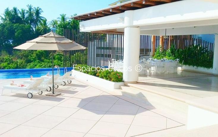 Foto de casa en renta en, club residencial las brisas, acapulco de juárez, guerrero, 877725 no 44