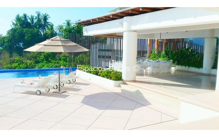 Foto de casa en renta en  , club residencial las brisas, acapulco de juárez, guerrero, 877725 No. 44
