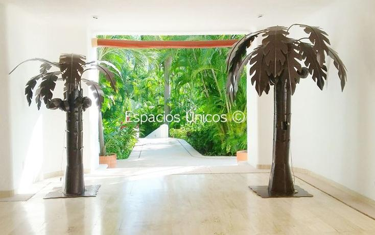 Foto de casa en renta en  , club residencial las brisas, acapulco de juárez, guerrero, 877725 No. 45