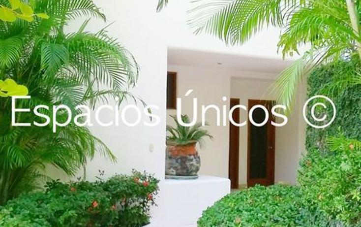 Foto de casa en renta en  , club residencial las brisas, acapulco de juárez, guerrero, 877725 No. 46