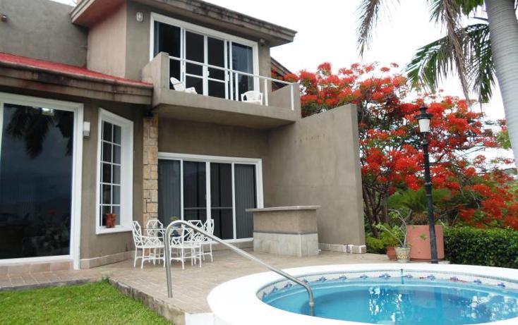 Foto de casa en venta en paseo de las bugambilias #, club santiago, manzanillo, colima, 1214657 No. 01