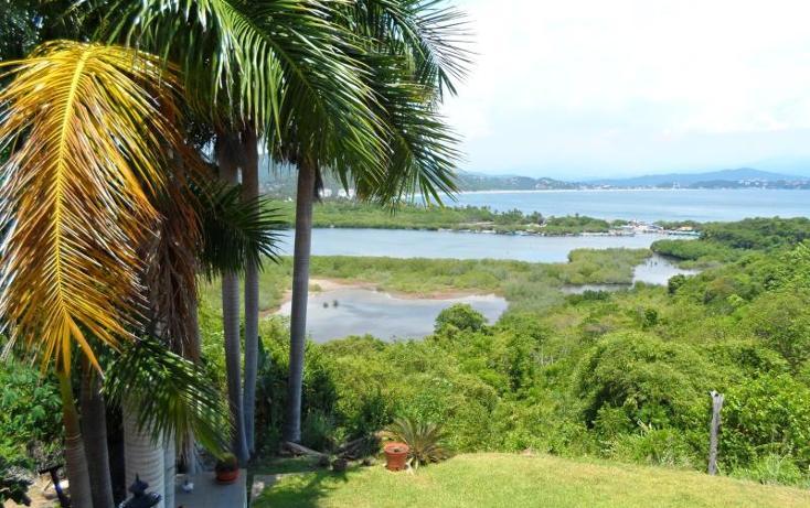 Foto de casa en venta en paseo de las bugambilias #, club santiago, manzanillo, colima, 1214657 No. 03