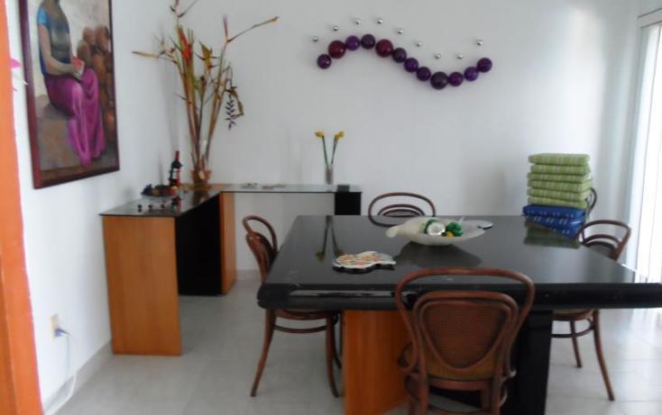 Foto de casa en venta en  #, club santiago, manzanillo, colima, 1214657 No. 07