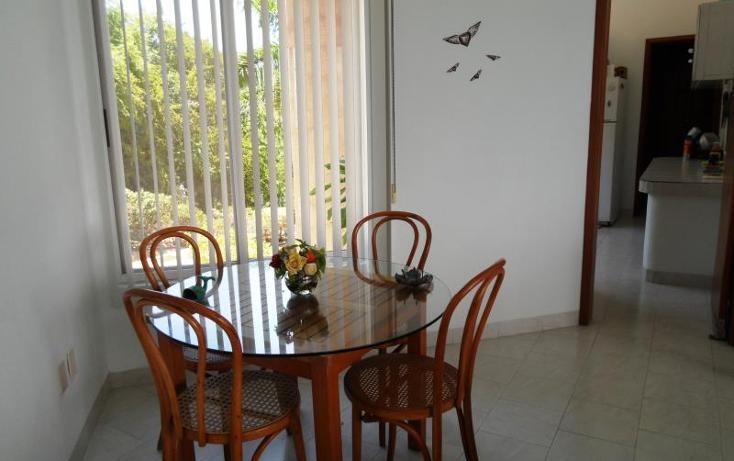Foto de casa en venta en  #, club santiago, manzanillo, colima, 1214657 No. 08
