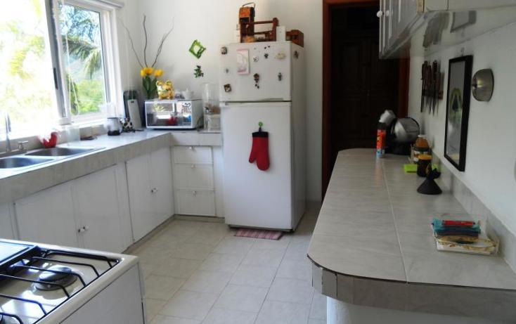 Foto de casa en venta en paseo de las bugambilias #, club santiago, manzanillo, colima, 1214657 No. 09