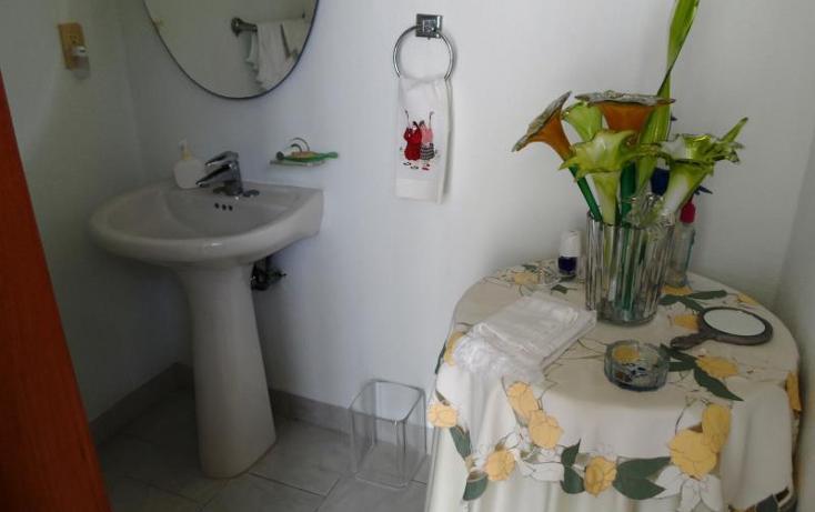 Foto de casa en venta en paseo de las bugambilias #, club santiago, manzanillo, colima, 1214657 No. 10