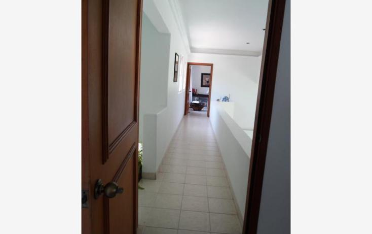 Foto de casa en venta en paseo de las bugambilias #, club santiago, manzanillo, colima, 1214657 No. 12