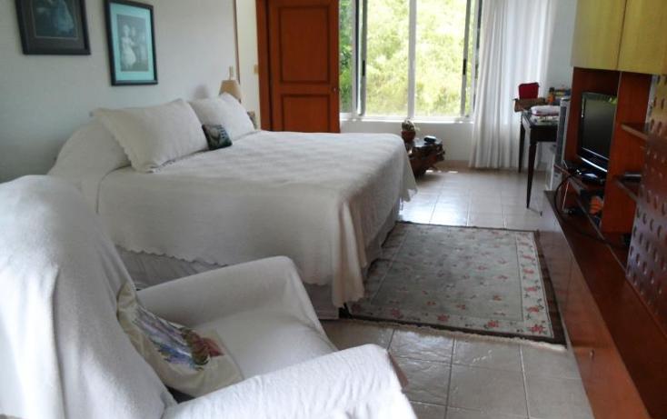 Foto de casa en venta en paseo de las bugambilias #, club santiago, manzanillo, colima, 1214657 No. 13