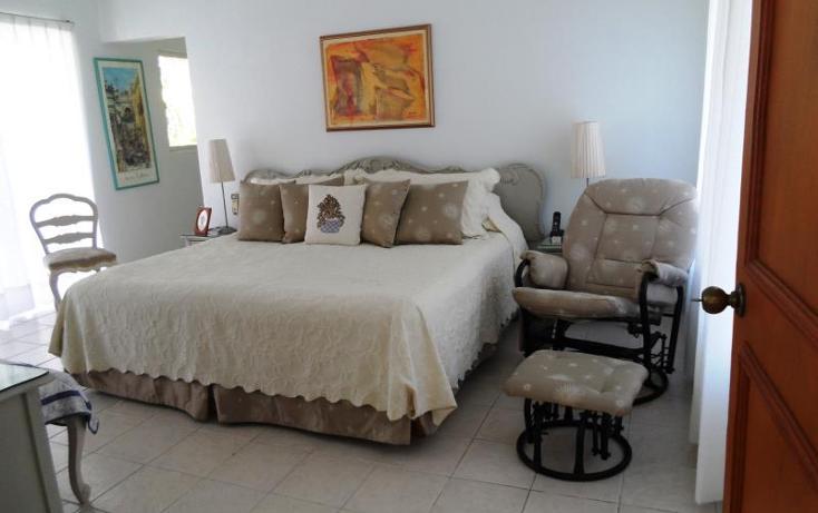 Foto de casa en venta en paseo de las bugambilias #, club santiago, manzanillo, colima, 1214657 No. 14