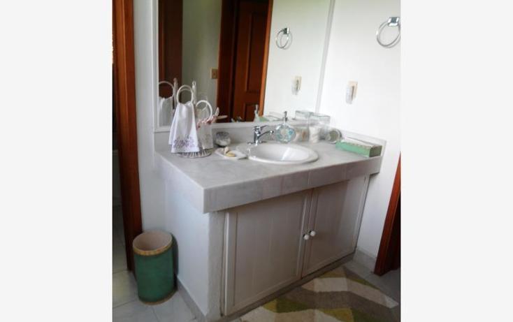Foto de casa en venta en paseo de las bugambilias #, club santiago, manzanillo, colima, 1214657 No. 15