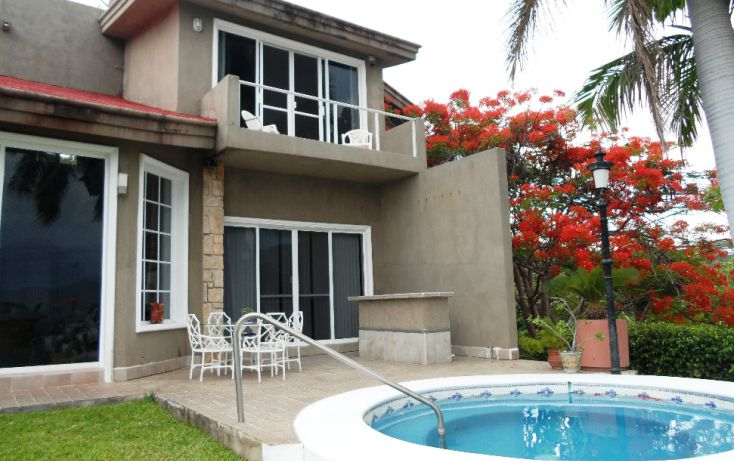 Foto de casa en venta en, club santiago, manzanillo, colima, 1225399 no 01
