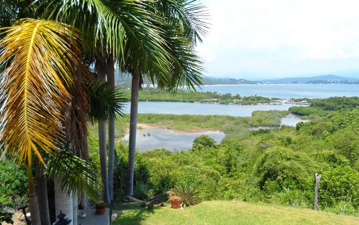 Foto de casa en venta en  , club santiago, manzanillo, colima, 1225399 No. 03
