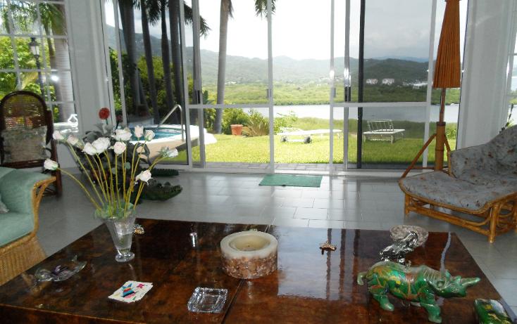 Foto de casa en venta en  , club santiago, manzanillo, colima, 1225399 No. 04