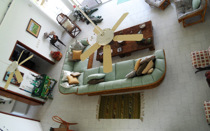 Foto de casa en venta en  , club santiago, manzanillo, colima, 1225399 No. 05
