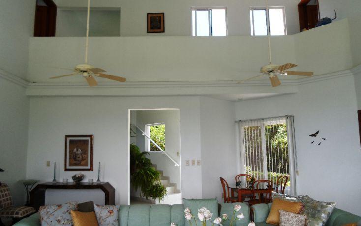 Foto de casa en venta en, club santiago, manzanillo, colima, 1225399 no 06