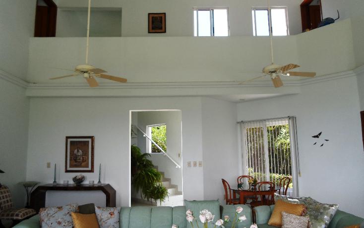 Foto de casa en venta en  , club santiago, manzanillo, colima, 1225399 No. 06