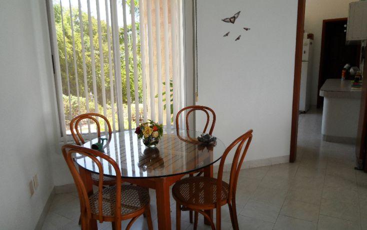 Foto de casa en venta en, club santiago, manzanillo, colima, 1225399 no 08