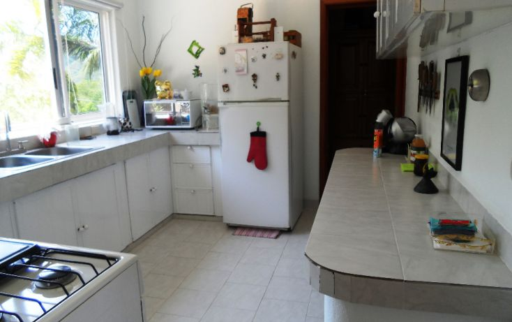 Foto de casa en venta en, club santiago, manzanillo, colima, 1225399 no 09