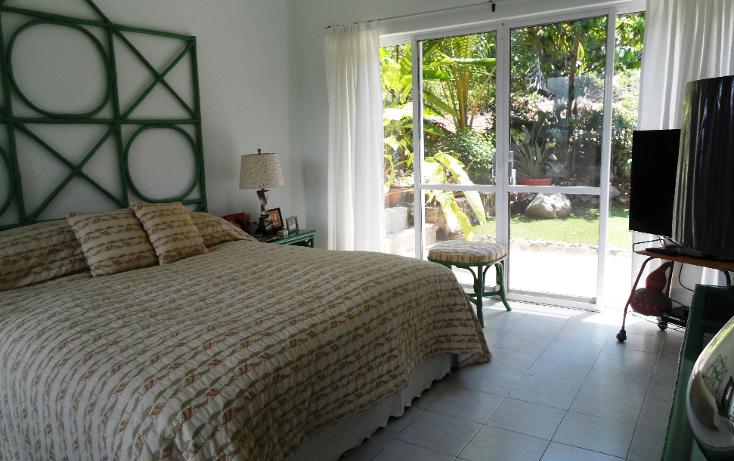Foto de casa en venta en  , club santiago, manzanillo, colima, 1225399 No. 11