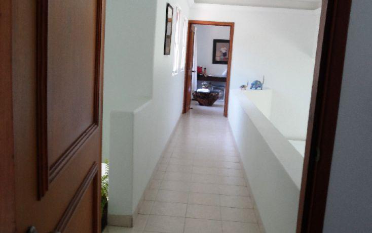 Foto de casa en venta en, club santiago, manzanillo, colima, 1225399 no 12